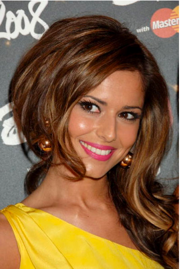 animated wallpapers for mobile phones_09. cheryl cole wallpapers. Cheryl Cole Wallpapers; Cheryl Cole Wallpapers. ChrisTX. Apr 20, 06:52 PM. Apple has been the extreme minority in