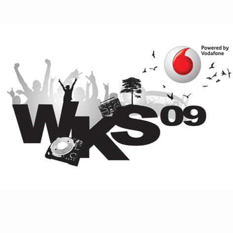 WKS09_MOBILE_LOGO__FINAL_