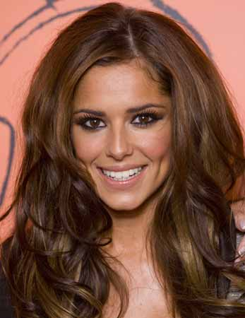 http://judypink.files.wordpress.com/2009/09/cheryl-cole.jpg