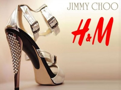 jimmy-choo-hm-shoes-and-accessory-line